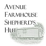 cropped-Avenue-Farmhouse-Shepherds-Hut-Logo-150.jpg