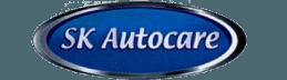 SK Autocare